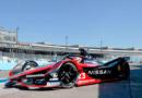 Características de los autos eléctricos de la Fórmula E