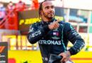 Lewis Hamilton da positivo a COVID y no correrá el GP de Sakhir