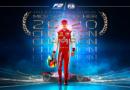 Mick Schumacher gana la F2 y llega a la Fórmula 1 como campeón
