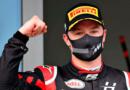 Haas oficializa fichaje de Nikita Mazepin para temporada 2021