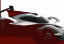 Porsche desarrolla prototipo LMDh para ganar en el WEC e IMSA