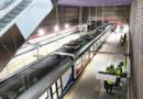 Alcalde liderará todos los procesos del Metro de Quito