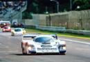 La caja de cambios de doble embrague de Porsche, su historia