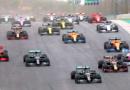 Nuevas reglas y cambios en la F1 para la temporada 2021