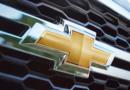 Chevrolet lidera preferencias en el mercado ecuatoriano