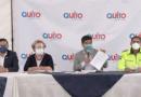 Nuevas medidas de movilidad y bioseguridad en Quito
