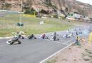 Karting: Final del Provincial IAME X30 este fin de semana