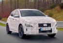 Nuevo Hyundai KONA N: un 'SUV caliente' se une a la familia N