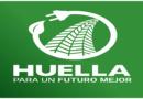 """""""Huella para un futuro mejor"""", propuesta de valor de Kia Motors"""