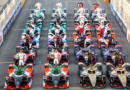 McLaren firma acuerdo para competir en Fórmula E en 2022