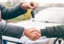 Cómo iniciar tu año con liquidez o con un auto nuevo