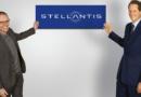 Nombramiento del Equipo ejecutivo que dirigirá Stellantis