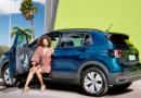 Lo que más valoran los millennials para escoger un auto