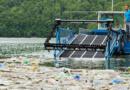 Fundación de Audi, BABOR y everwave lanzan iniciativa ambiental