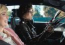 'Manos de Tijera' y Cadillac LYRIQ 100% eléctrico en un comercial