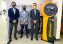 Convención virtual de Continental para la región Andina