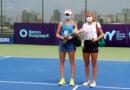 Mundial Juvenil de Tenis 'Salinas 2021' con el auspicio de Hyundai