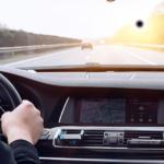 Radar de última tecnología para evitar excesos de velocidad