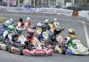 Cumplida la Tercera Válida de la Rok Cup Ecuador 2021 de karting
