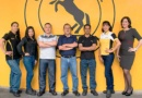 Continental Tire Andina entre las empresas con mejor reputación