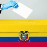 Covid-19: Consejos para movilizarte seguro durante las elecciones