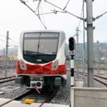 Proceso técnico del Metro de Quito, reconocido por multilaterales