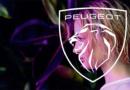 El león de Peugeot ruge más fuerte con su nueva imagen