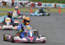 La Rok Cup Ecuador 2021 de karting alista su cuarta fecha