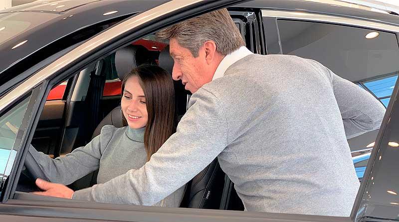 Algunas ideas para rentabilizar la compra de tu auto