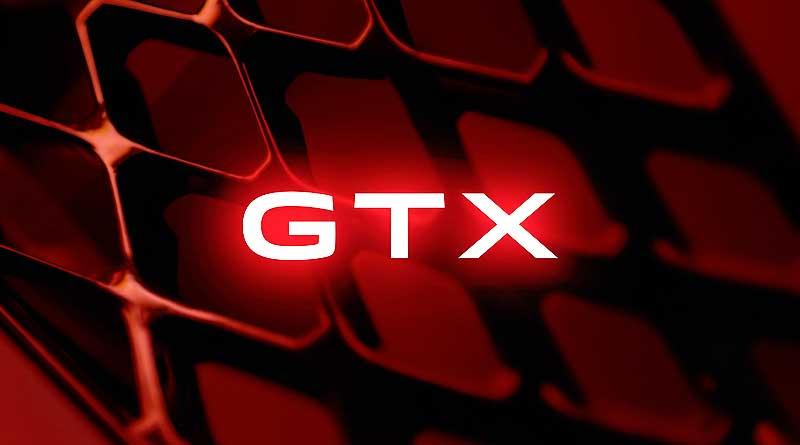 La nueva marca deportiva GTX llega a la familia ID de Volkswagen
