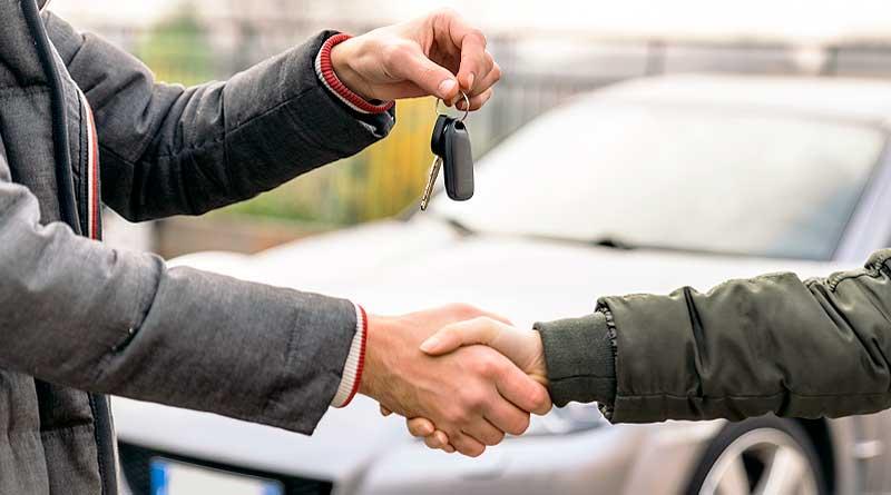 Mitos y verdades sobre la compra y venta de autos seminuevos