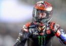 Quartararo y Yamaha doblegan a Zarco, Martín y las Ducati