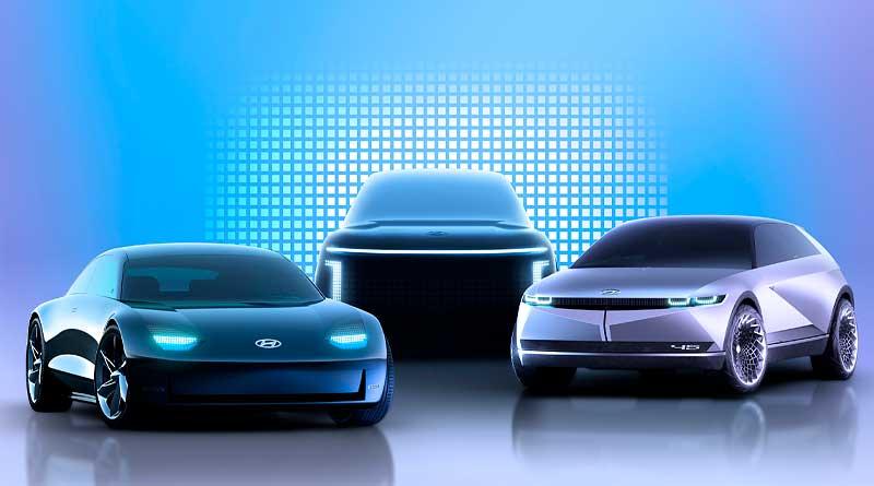 Tipos de autos según el perfil de cada mamá