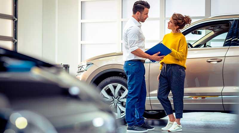 Guía práctica para la compra de un vehículo exonerado