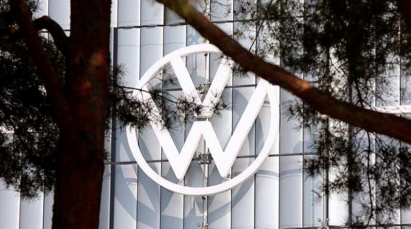 La inocentada de Volk(t)swagen es investigada por la SEC