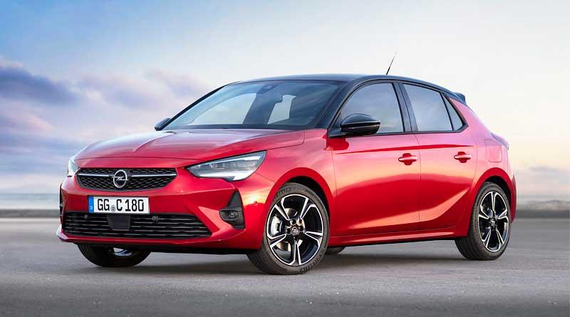 La marca alemana Opel llega a Ecuador de la mano de NexumCorp
