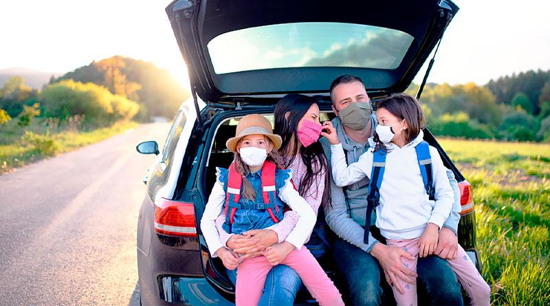 Los beneficios y ventajas de rentar un auto para las vacaciones