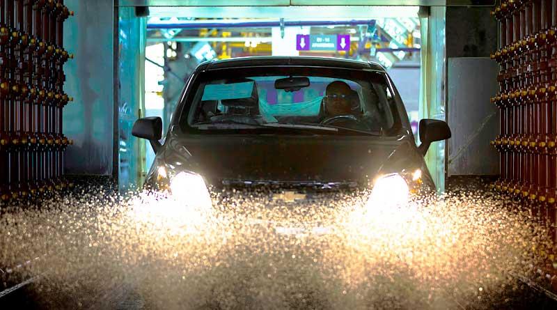 General Motors publica su informe de sostenibilidad global