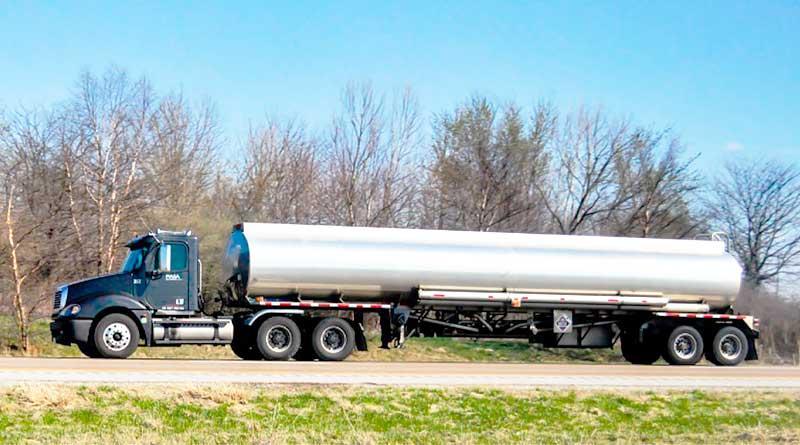 Cómo elegir la llanta ideal para tu camión, según la calidad de la ruta