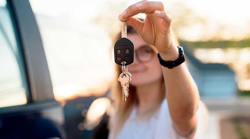 Millennials cambian tendencias de compra en industria automotriz