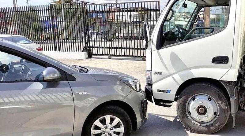 Causas principales y consejos para prevenir accidentes fatales