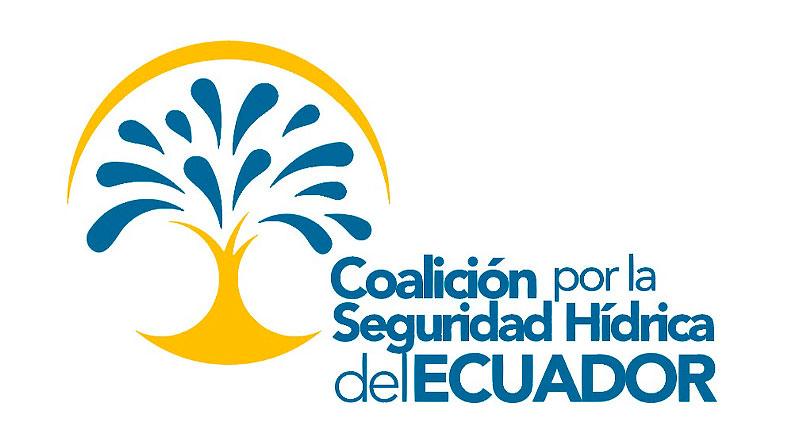 GM OBB se suma a 'Coalición por la Seguridad Hídrica del Ecuador'