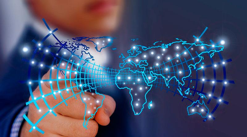 Canales digitales e I.A. elevan las ventas de las aseguradoras